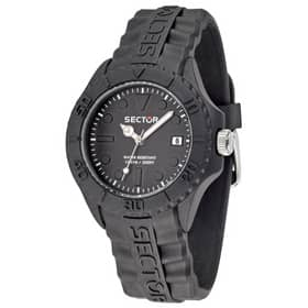 OROLOGIO SECTOR SUB TOUCH - R3251580010