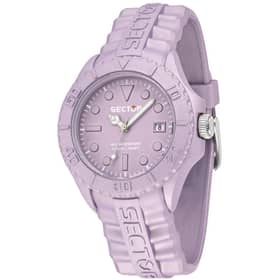 MONTRE SECTOR SUB TOUCH - R3251580012