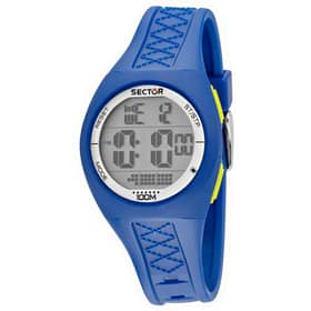 MONTRE SECTOR STREET FASHION - R3251583002