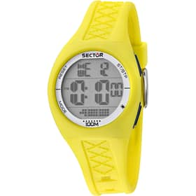 RELOJ SECTOR STREET FASHION - R3251583004