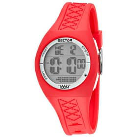 SECTOR STREET FASHION WATCH - R3251583006