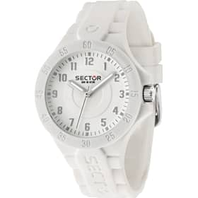 SECTOR STEELTOUCH WATCH - R3251586010