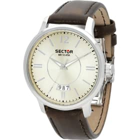 MONTRE SECTOR 640 - R3251593002