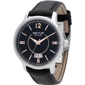 MONTRE SECTOR 640 - R3251593003