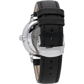SECTOR 640 WATCH - R3251593003