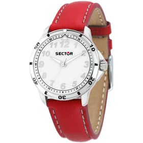 SECTOR SECTOR YOUNG WATCH - R3251596001