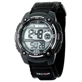 RELOJ SECTOR STREET FASHION - R3251172023
