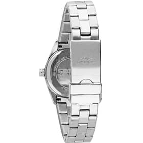 MONTRE SECTOR 240 - R3253579524