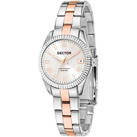 MONTRE SECTOR 240 - R3253579527