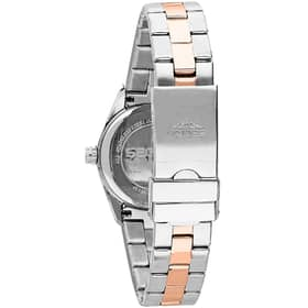 SECTOR 240 WATCH - R3253579527