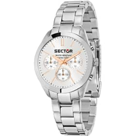 MONTRE SECTOR 120 - R3253588513