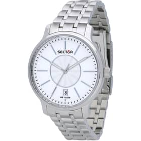 MONTRE SECTOR 125 - R3253593504