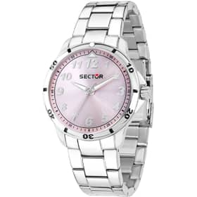 RELOJ SECTOR SECTOR YOUNG - R3253596006