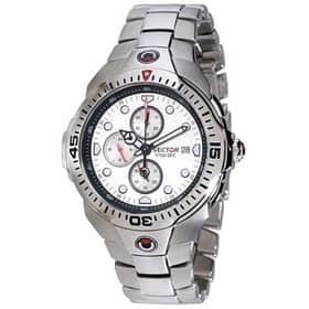 Reloje SECTOR 250 - R3253900145