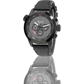 OROLOGIO SECTOR OVERSIZE - R3271702025