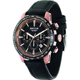SECTOR 850 WATCH - R3271975001