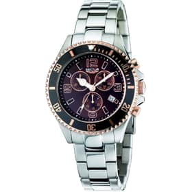 MONTRE SECTOR 230 - R3273661004