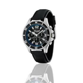 MONTRE SECTOR 230 - R3271661025