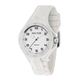MONTRE SECTOR STEELTOUCH - R3251576512