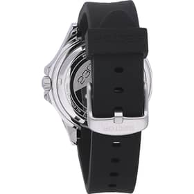 MONTRE SECTOR 230 - R3251161037