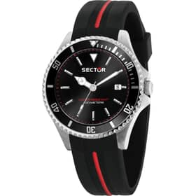 MONTRE SECTOR 230 - R3251161038