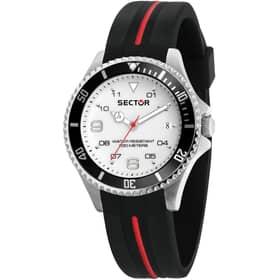 RELOJ SECTOR 230 - R3251161040
