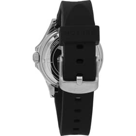 MONTRE SECTOR 230 - R3251161040