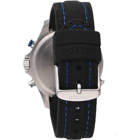 MONTRE SECTOR MASTER - R3251506001
