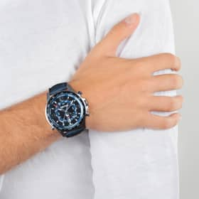 SECTOR MASTER WATCH - R3251506002
