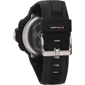 MONTRE SECTOR EX-47 - R3251508003