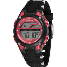 SECTOR EX-13 WATCH - R3251510002