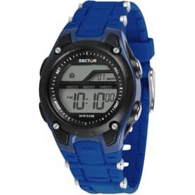 MONTRE SECTOR EX-13 - R3251510003