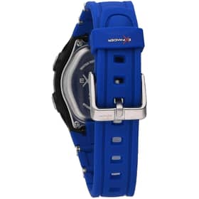 SECTOR EX-13 WATCH - R3251510003