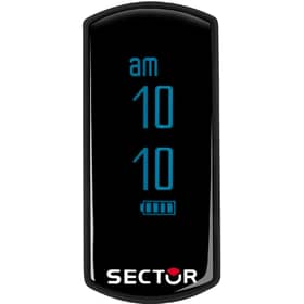 SECTOR SECTOR FIT WATCH - R3251569001