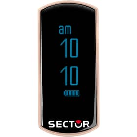 SECTOR SECTOR FIT WATCH - R3251569003