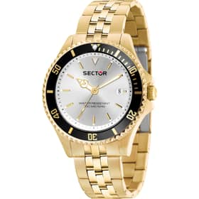 MONTRE SECTOR 230 - R3253161014