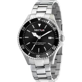 SECTOR 230 WATCH - R3253161016