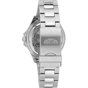 OROLOGIO SECTOR 230 - R3253161016