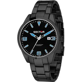 MONTRE SECTOR 245 - R3253486005