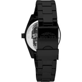 SECTOR 245 WATCH - R3253486005