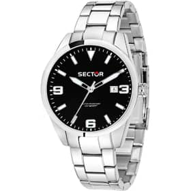 MONTRE SECTOR 245 - R3253486006