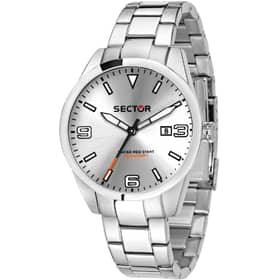 SECTOR 245 WATCH - R3253486008