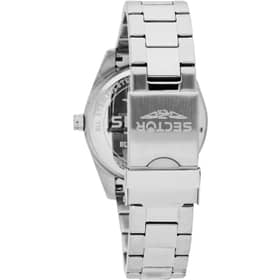 MONTRE SECTOR 245 - R3253486008