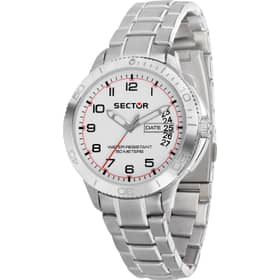 MONTRE SECTOR 270 - R3253578005