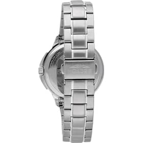 MONTRE SECTOR 270 - R3253578008