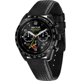MONTRE SECTOR 695 - R3271613001