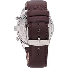 MONTRE SECTOR 695 - R3271613003