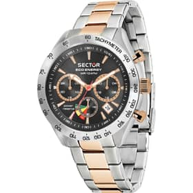 MONTRE SECTOR 695 - R3273613001