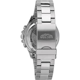 SECTOR 230 WATCH - R3273661006