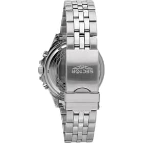SECTOR 230 WATCH - R3273661010